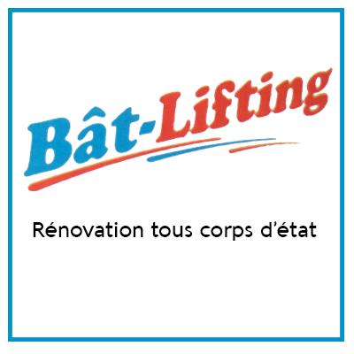 entreprise de renovation nimes bat lifling marguerittes