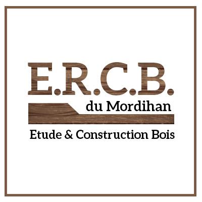 ercb du morbihan construction en bois terrasse en bois chalet abris jardin bois