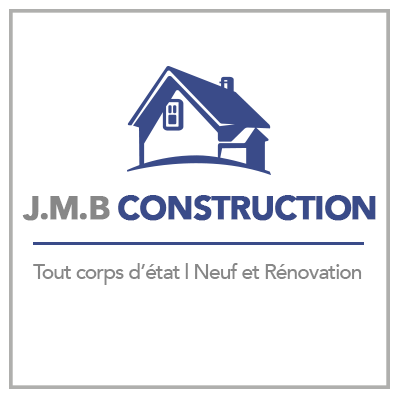 entreprise de contruction generale du batiment henonville oise jmb construction