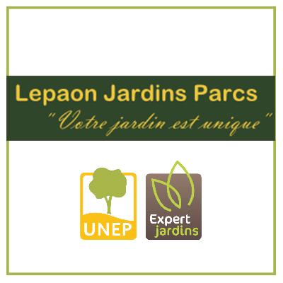 lepaon jardins parcs paysagiste yvelines 78
