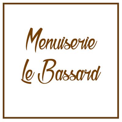 Menuiserie bois Orne 61 Le bassard
