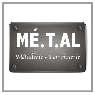 metallerie serrurerie ferronnerie d'art haute savoie 74