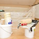 rénovation intérieur toulouse