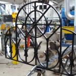 ferronerie métallerie loire