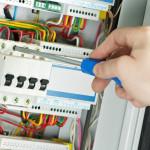 électricité dépannage belfort