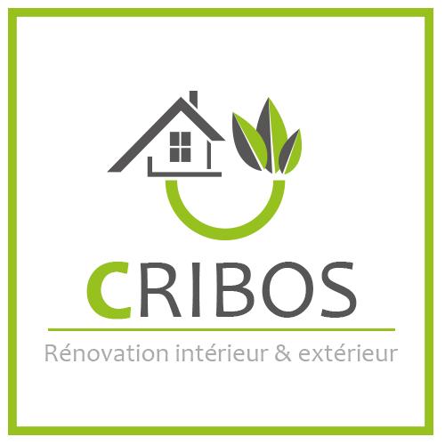 logo rénovation intérieur et extérieur haut de seine