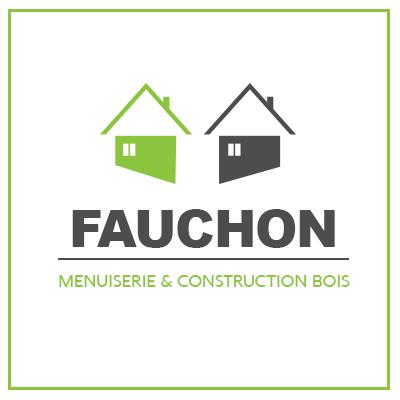 Fauchon menuiserie et construction bois seine et marne