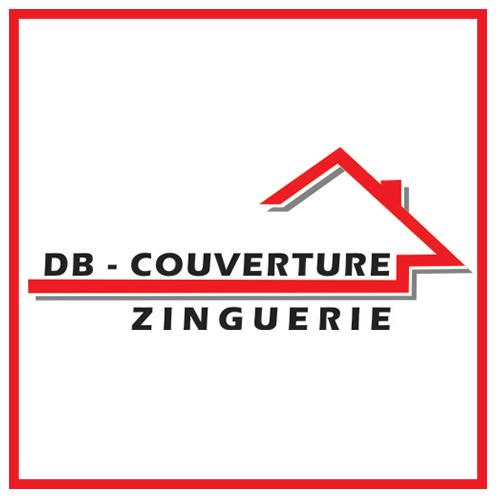 logo entreprise de couverture & zinguerie seine maritime