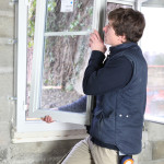 fenêtre dépannage créteil