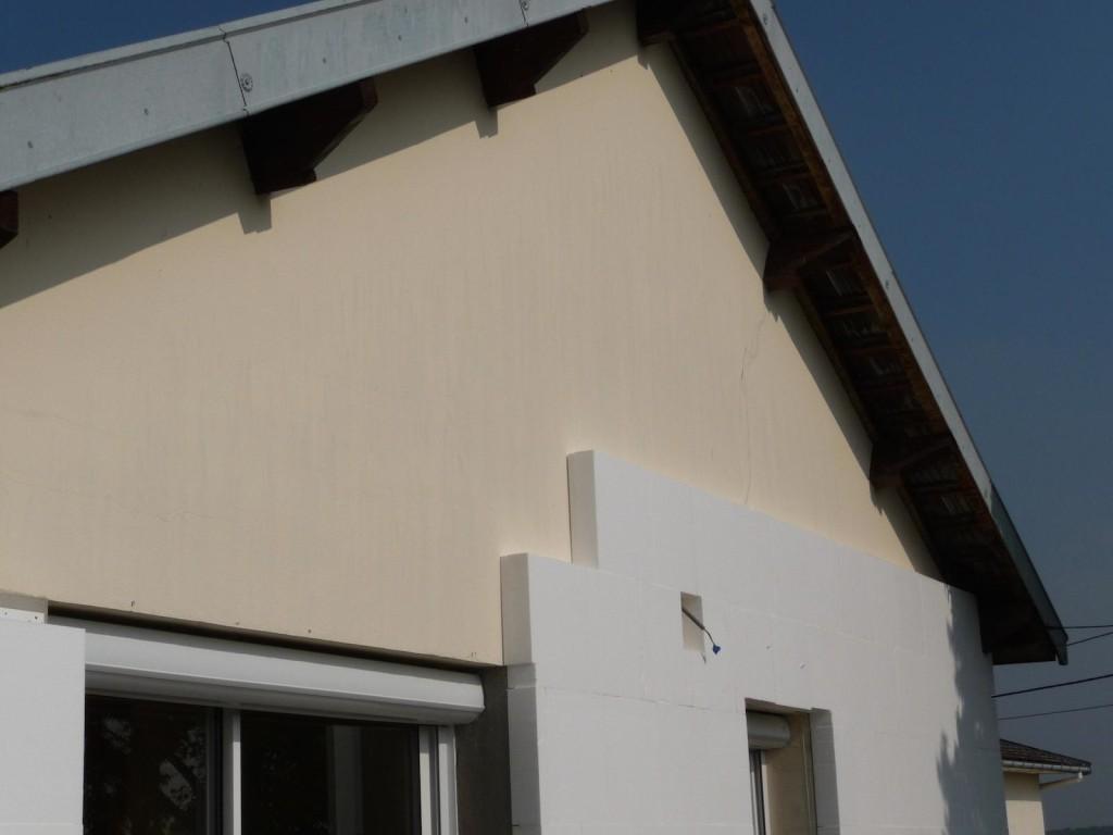 plaque isolation exterieur steico therm panneau rigide de fibre de bois isolation extrieure u. Black Bedroom Furniture Sets. Home Design Ideas