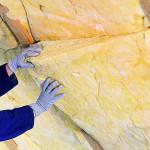menuiserie construction en bois seine et marne