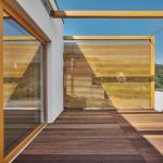 terrasse bois menuiserie seine et marne