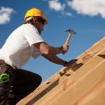 menuiserie construction bois seine et marne