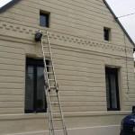entreprise de rénovation pas de calais
