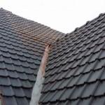 isolation entreprise rénovation pas de calais