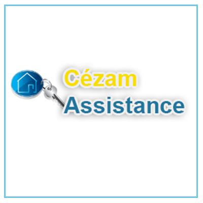 cezam assistance depannage creteil