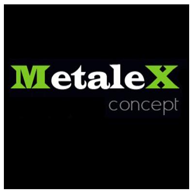 metalex entreprise de metallerie aube