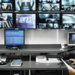 entreprise de sécurité alarme télésurveillance val de marne