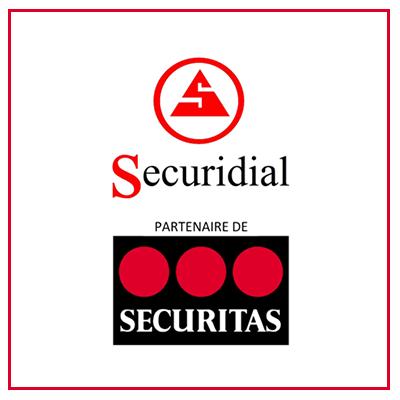 Securidial entreprise sécurité alarme télésurveillance val de marne