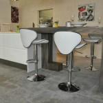 table marbre spécialiste déco indre et loire