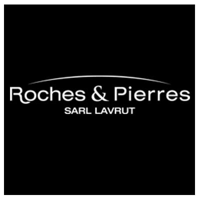 Roches & Pierres - LAVRUT spécialiste déco indre et loire