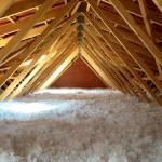 Entreprise Stenegrie isolation et toiture Gondeville Cognac et Angouleme dans le departement de la Champagne