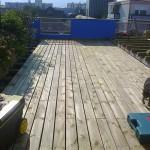 terrasse bois lapoutroie