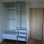 armoire en bois lapoutroie