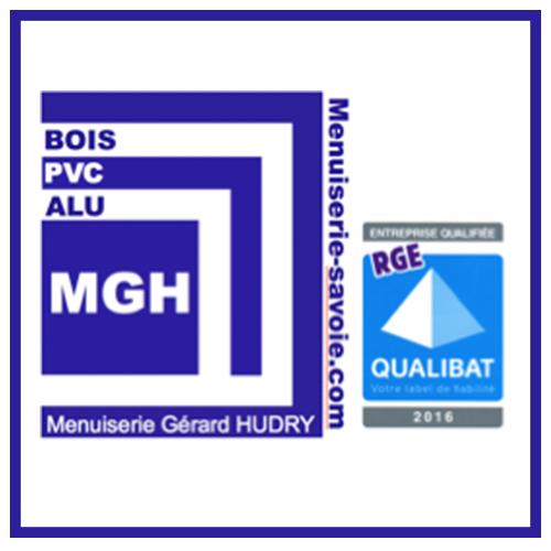 Logo-MGH-menuiserie-gerard-hudry-savoie-Mensuiserie-alu-bois-pvc