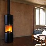 cheminée design maine et loire