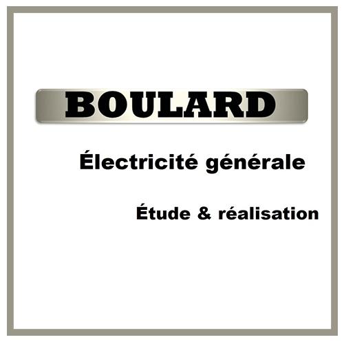 boulard électricité générale haut de seine