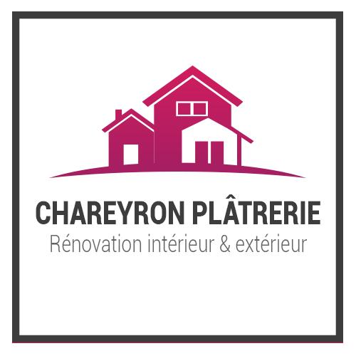 chareyron platrerie renovation interieur drome 26