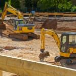 entreprise terrassement aménagement aube