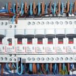 compteur électricité générale haut de seine