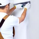 chareyron platrerie renovation interieur drome 26-9