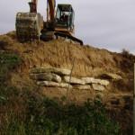 entreprise de terrassement marne 51 chenay eta houdet-4