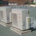 entreprise renovation habitat toiture charpente couverture panneau solaire energie renouvelable ULIC venissieux lyon rhone 69