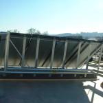 entreprise renovation habitat plomberie peinture carrelage charpente couverture isolation zinguerie climatisation chaudiere depannage ULIC venissieux lyon rhone 69