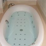 entreprise renovation habitat sanitaire plomberie salle de bain carrelage peinture depannage ULIC venissieux lyon rhone 69