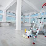ALPESPANORAMA entreprise de renovation et de decoration d interieure en haute savoie et a Allinges et Thonon les bains