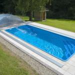 CREASOL experte en pose de carellage exterieur et interieur sol mur piscine salle de bain cuisine a Bourges dans le Cher