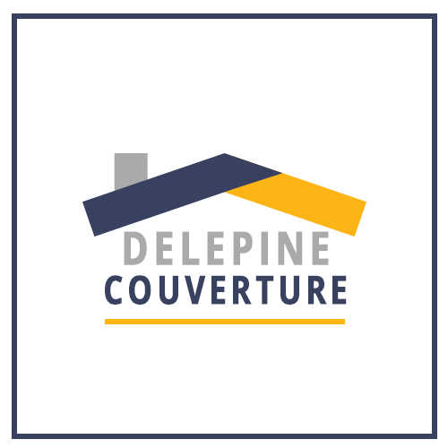 delepine couverture specialiste dans le pas de calais de la couverture et de la toiture de l electrite de la menuiserie et du platre dans la ville de Habarcq et Arras
