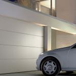 ENT AC14 specialite de l elcrticite et de la domotique motorisation de portail et pose de VMC installation de centrale aspirante a Saint Aignan de Cramesnil et Caen
