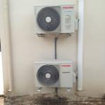 Elec d Oc experts en chauffage climatisation electricite et energies renouvelables a valros pres de nezignan l eveque et tourbes