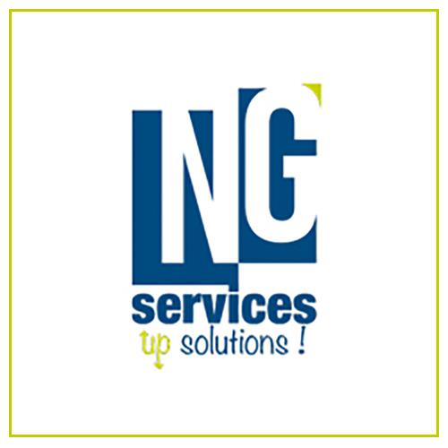 NG SERVICES pose d ascenseur et de monte charge pour personnes handicapes et a mobilite reduite dans la ville de Crosville la Vieille dans le departement de l Eure