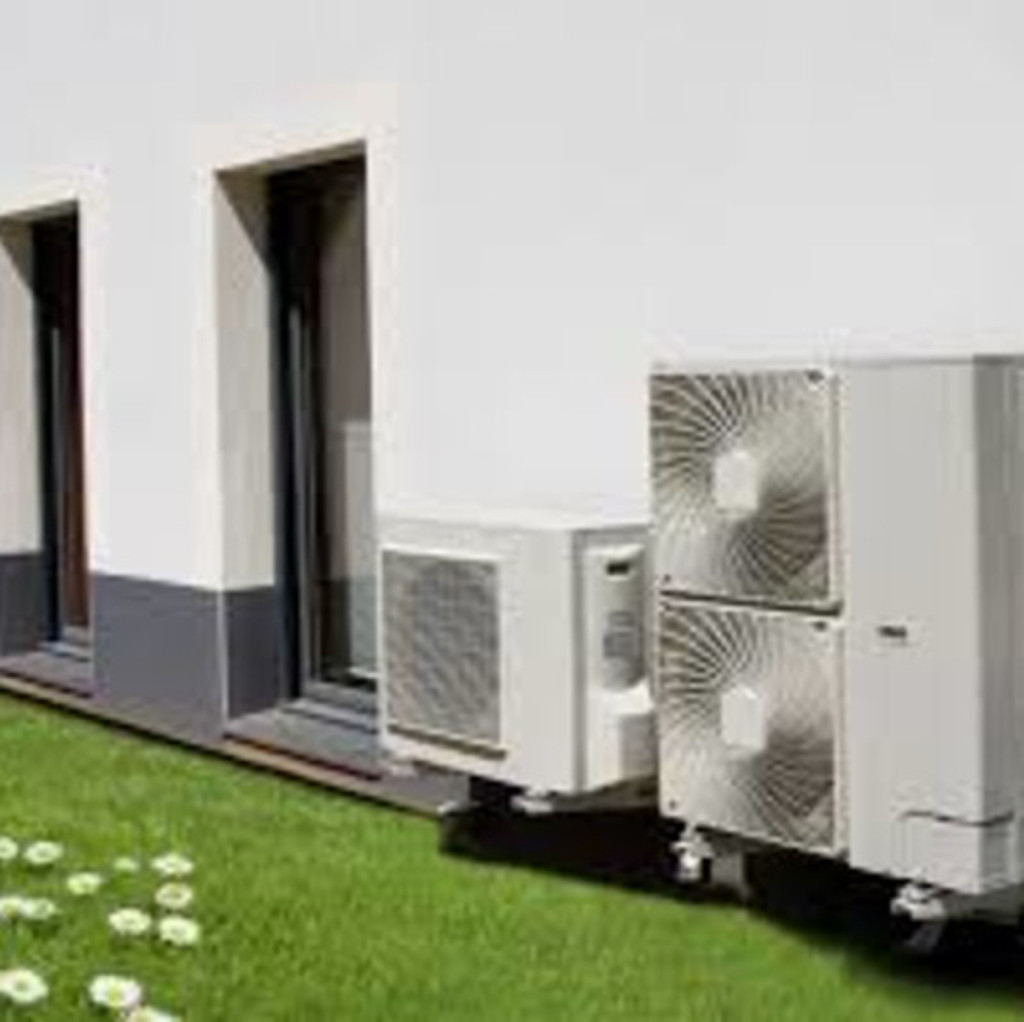 Constructeur maison individuelle ales maison moderne for Artisan constructeur maison individuelle