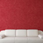SAS Cheron specialiste isolation bricolage peinture renovation interieure sols exterieurs et interieurs a Noisy Le Grand et seine Saint Denis et Seine Saint Denis