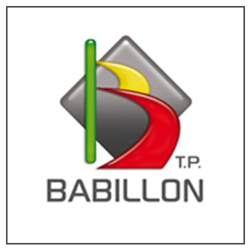 logo-babillon-tp