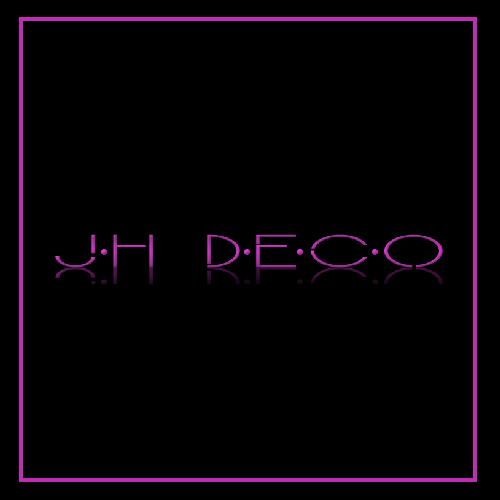 JH-DECO-renovation-interieure-propose-des-prestations-en-cuisine-decoration-maconnerie-menuiserie-bricolage-peinture-plafond-et-sols-dans-l-Herault-au-Capte-D-Agde
