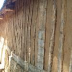 Entreprise renovation maconnerie toiture couverture charpente terrassement fosse jean paul spezet finistere
